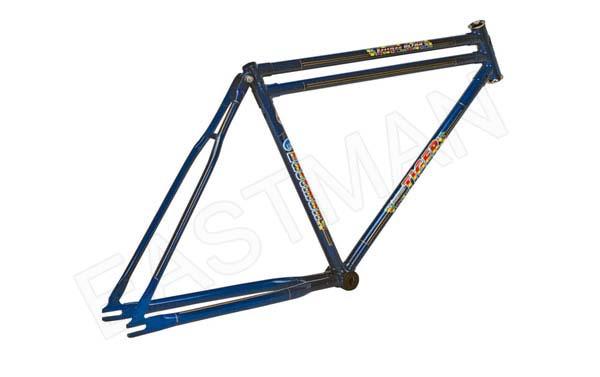 Piezas para el cuadro de la bicicleta y cuadros completos - Cuadros para bares ...
