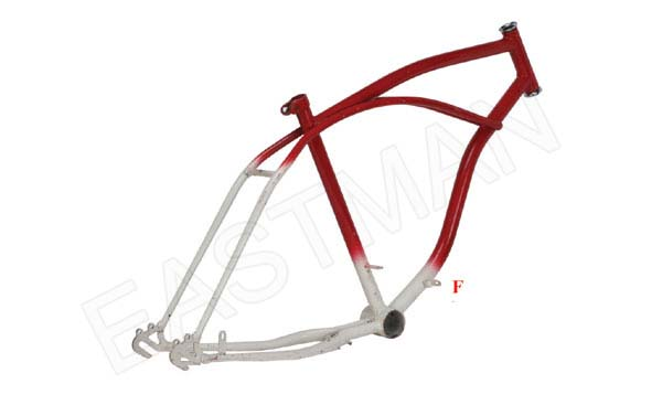 Get frames from the best Bicycle Frame Suppliers! Buy now!