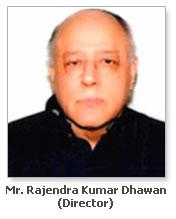 rajendra-dhawan