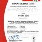 ISO_9001-2015_CERTIFICATE_JPG